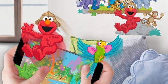 5 Of The Best Lessons We've Learned From Sesame Street Over The Years