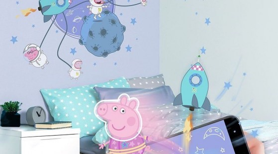 3 Peppa Pig Facts Every Parent Should Know
